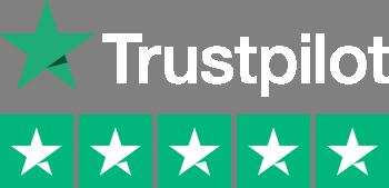 trust pilot 5