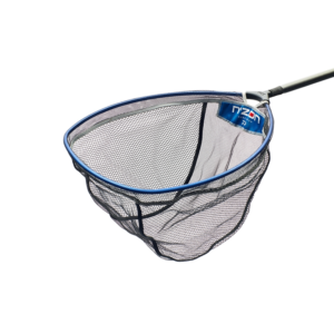Nets & Accessories