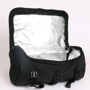 Sea Cool Bags