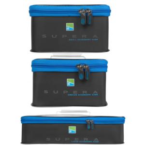 Coarse Luggage