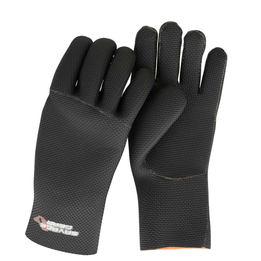 Savage Gear Boat Gloves