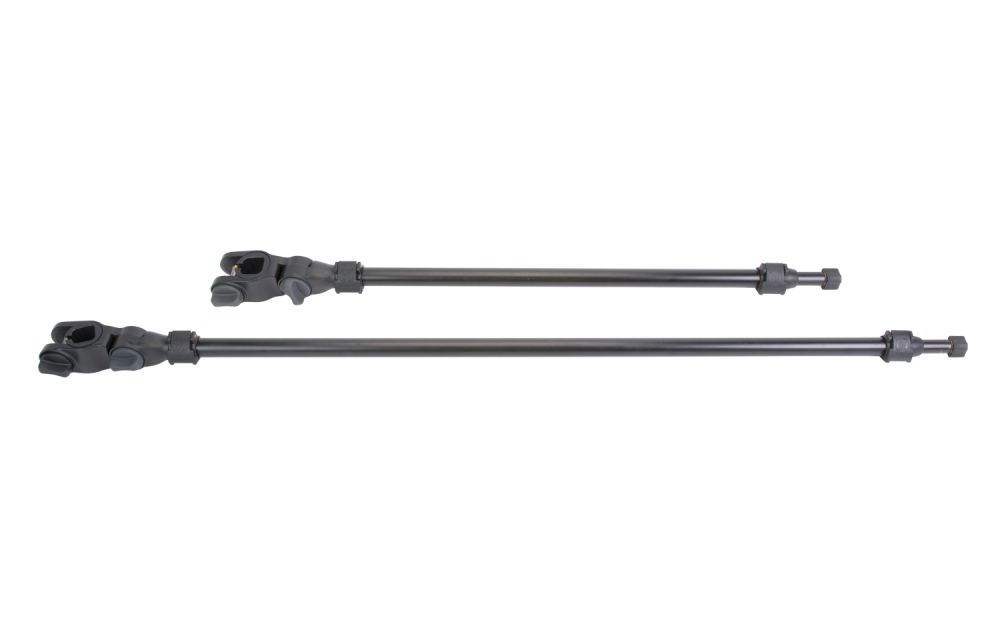 Preston Innovations Offbox36 Telescopic Snaplok Feeder Arm