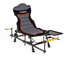 Seat Boxes, Chairs & Accessories