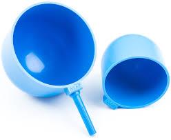 Cups & Pots