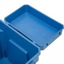 Sea Box Accessories