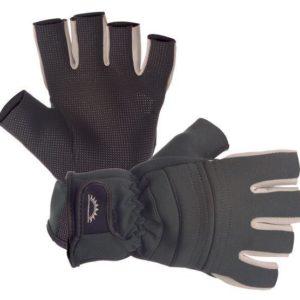 Sundridge Hydra Fingerless Neoprene Gloves