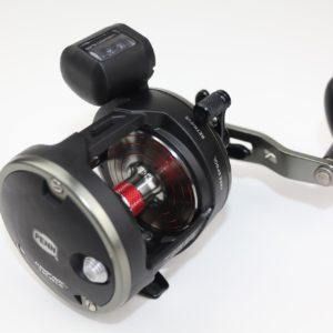 Penn Warfare 15LWLC Star Drag Reel