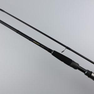 Daiwa Freams 9ft 5-35g Lure Rod