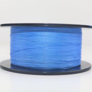 Gerry's Premium X8 Distance Blue Braid
