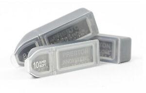 Preston Innovations Super Soft Shot Refills