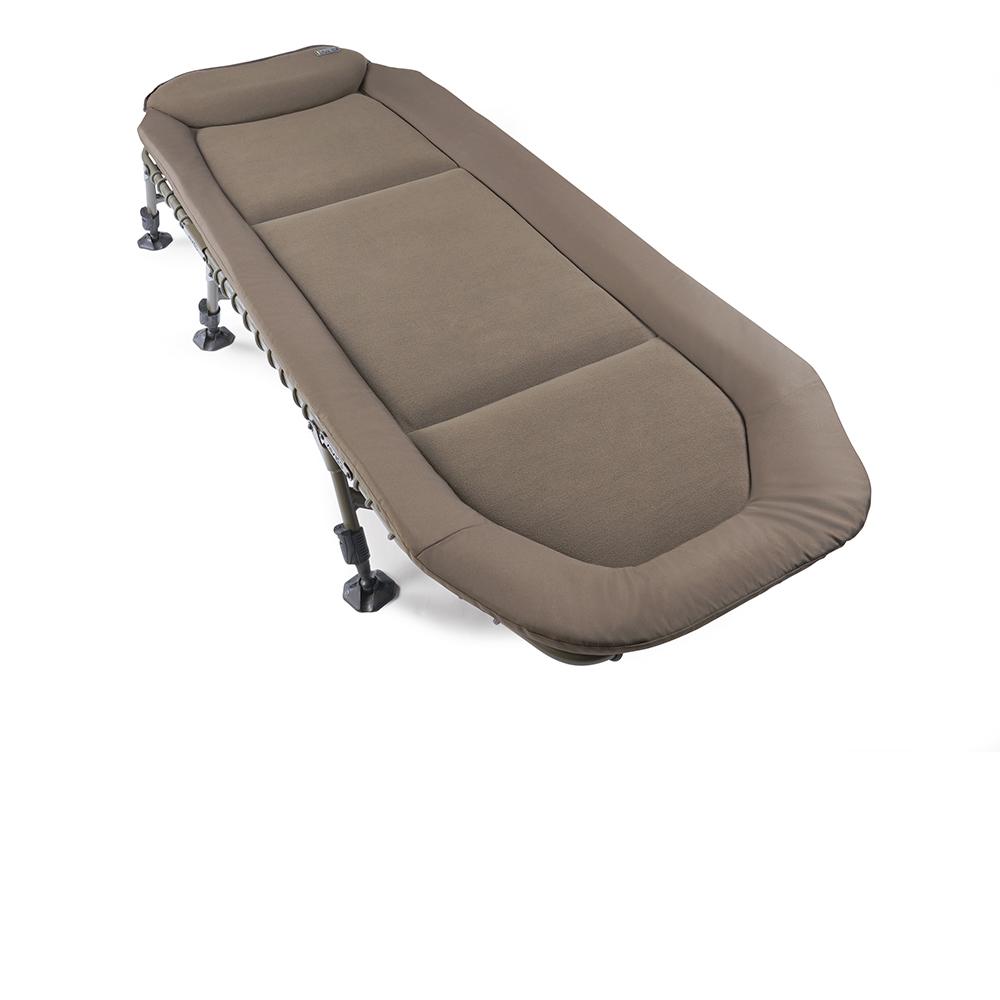 Avid Benchmark Lite Memory Foam Bed