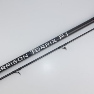 Harrison Torrix P1 14ft 3-5oz Light Beach/Estuary Rod