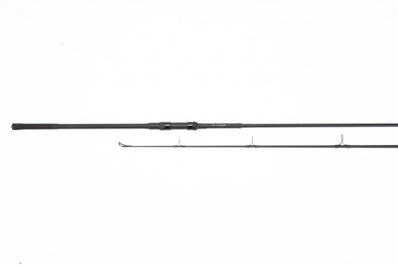 Nash Dwarf Spod/Marker Hybrid - 9ft 4.5lb