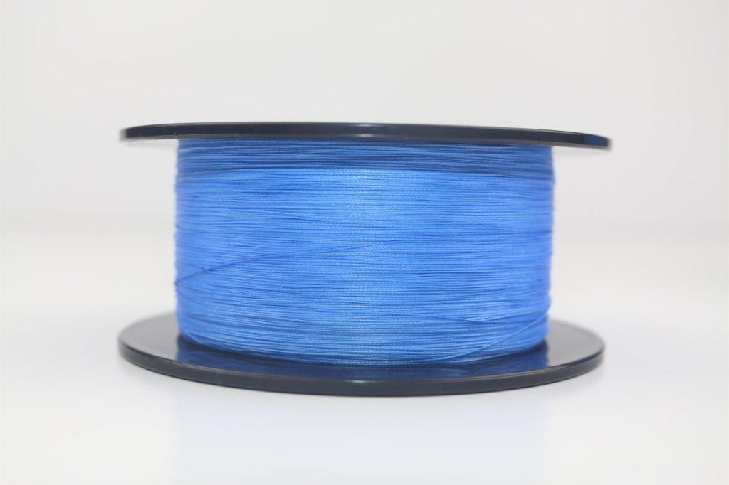 Gerry's Premium X8 Distance Blue Braid 300M