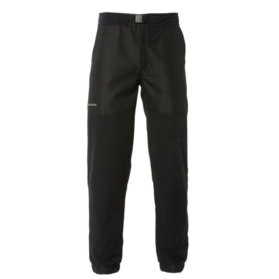 Grundens Bulkhead Tech Fleece Trousers