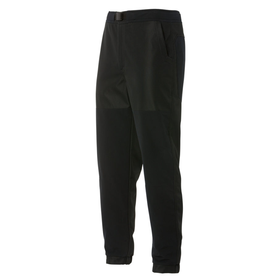 Grundens Bulkhead Tech Fleece Trousers