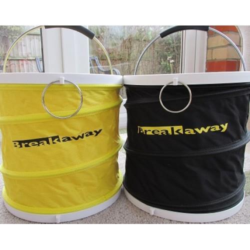 Breakaway Match Bucket