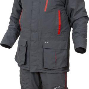 Westin Winter Suit Extreme
