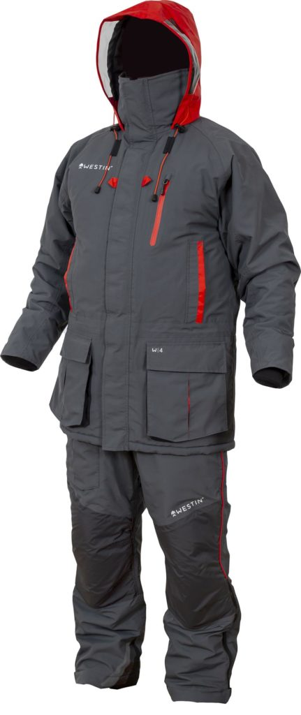 Westin Winter Suit Extreme