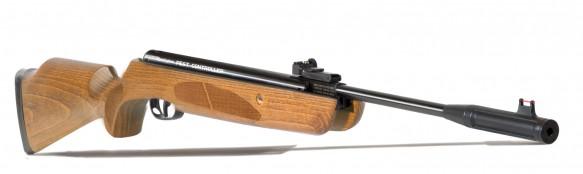 Remington Pest Controller .22 Air Rifle