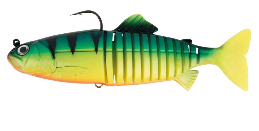 Fox Rage Replicant Jointed 18cm 80g