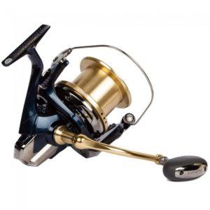 Shimano Buls Eye 9120 Fixed Spool