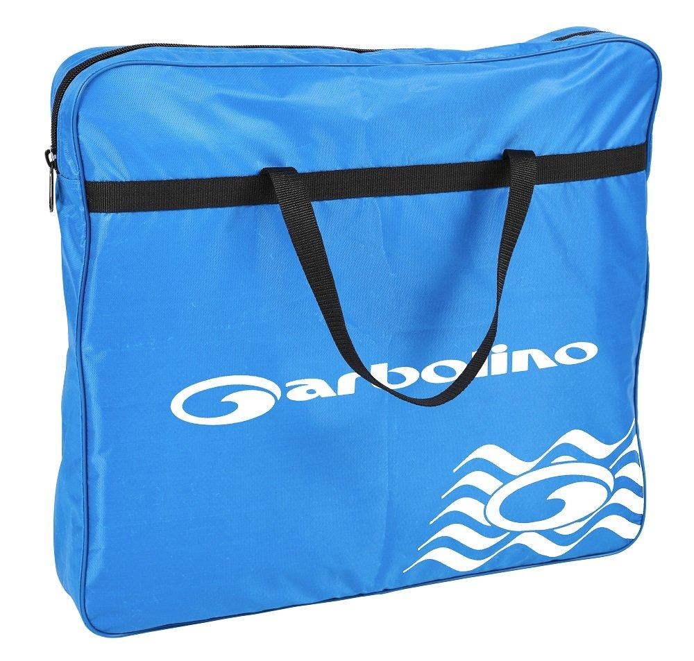 Garboino Trooper Net Bag