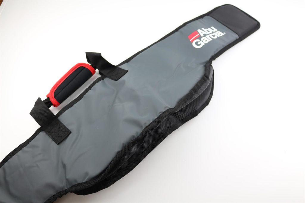 Abu Garcia Beast Pro Rod Sleeve