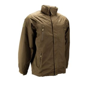 Nash Waterproof Jacket