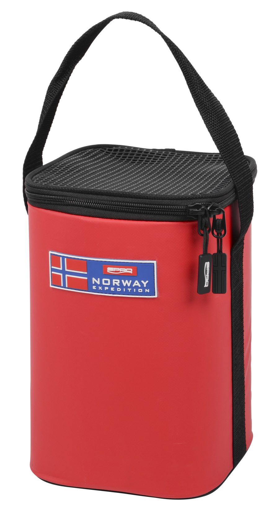 Spro Norway Expedition HD Pilker Box Compact