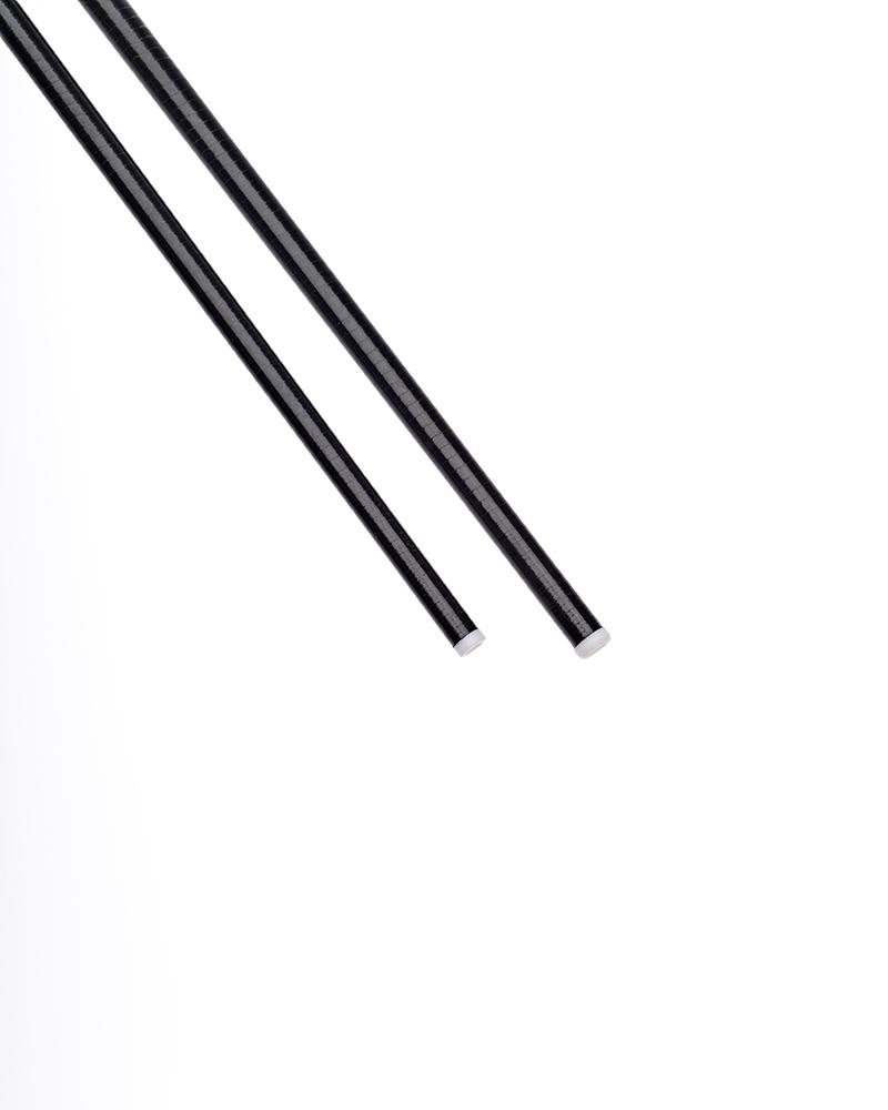 Daiwa Generic Interlastic Speed Kit 4.0mm F1ILSK4.0-AU